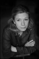 Valérie TOUREILLE