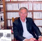 Loïc ROCHARD