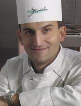 Frédéric BERQUÉ