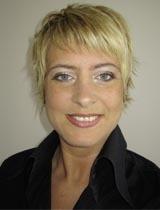 Nathalie VOGTLIN