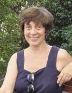 Marie Dominique PORÉE